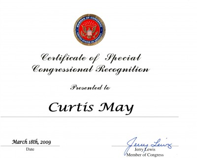 congressional-recognition-20090001