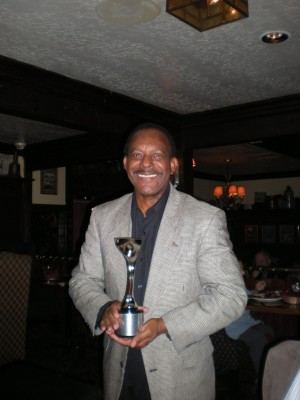 curtis-may-with-davey-award