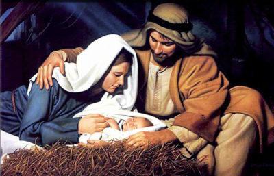 jesus-mary-joseph-manger