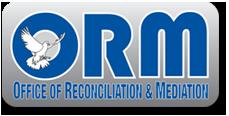 orm_logo-trans